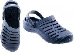 883e4ee73b08a Klapki ogrodowe buty męskie kroksy chodaki lato 44