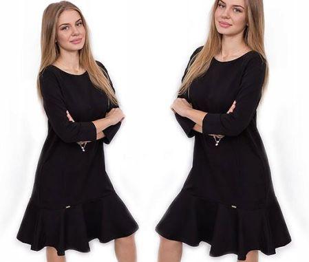 d3538c11d2 Sukienki na Wesele Tanie - oferty i opinie - Ceneo.pl