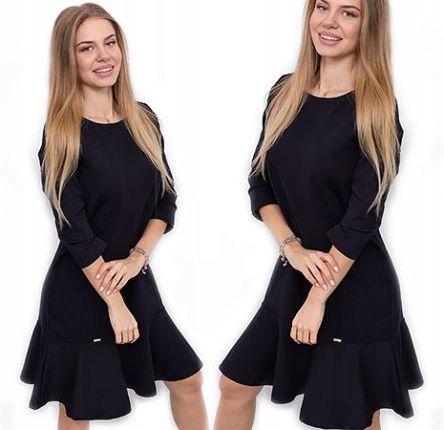 53c4e2953b Sukienki na Wesele Tanie - oferty i opinie - Ceneo.pl