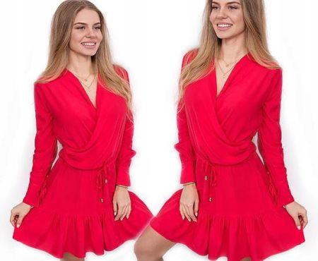 c9384912603a Kobieca Mini Sukienka cekiny Na Wesele sexy uni - Ceny i opinie ...