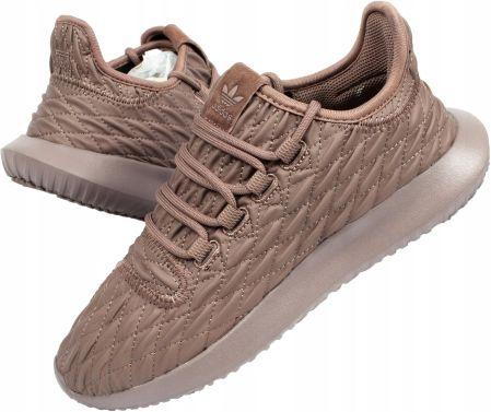42280ec986281 Ana Lublin buty damskie sneakers czarny 41 - Ceny i opinie - Ceneo.pl