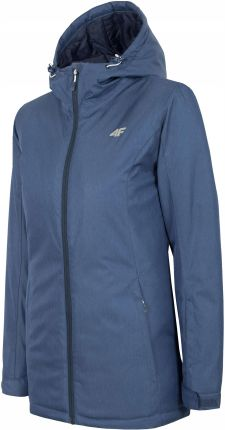 60e05553b31ad Marmot Damska kurtka puchowa Wm's Sling Shot Jacket Grape/Dark ...