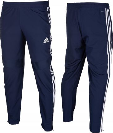 Spodnie damskie adidas Tiro 19 Training Pant r.L