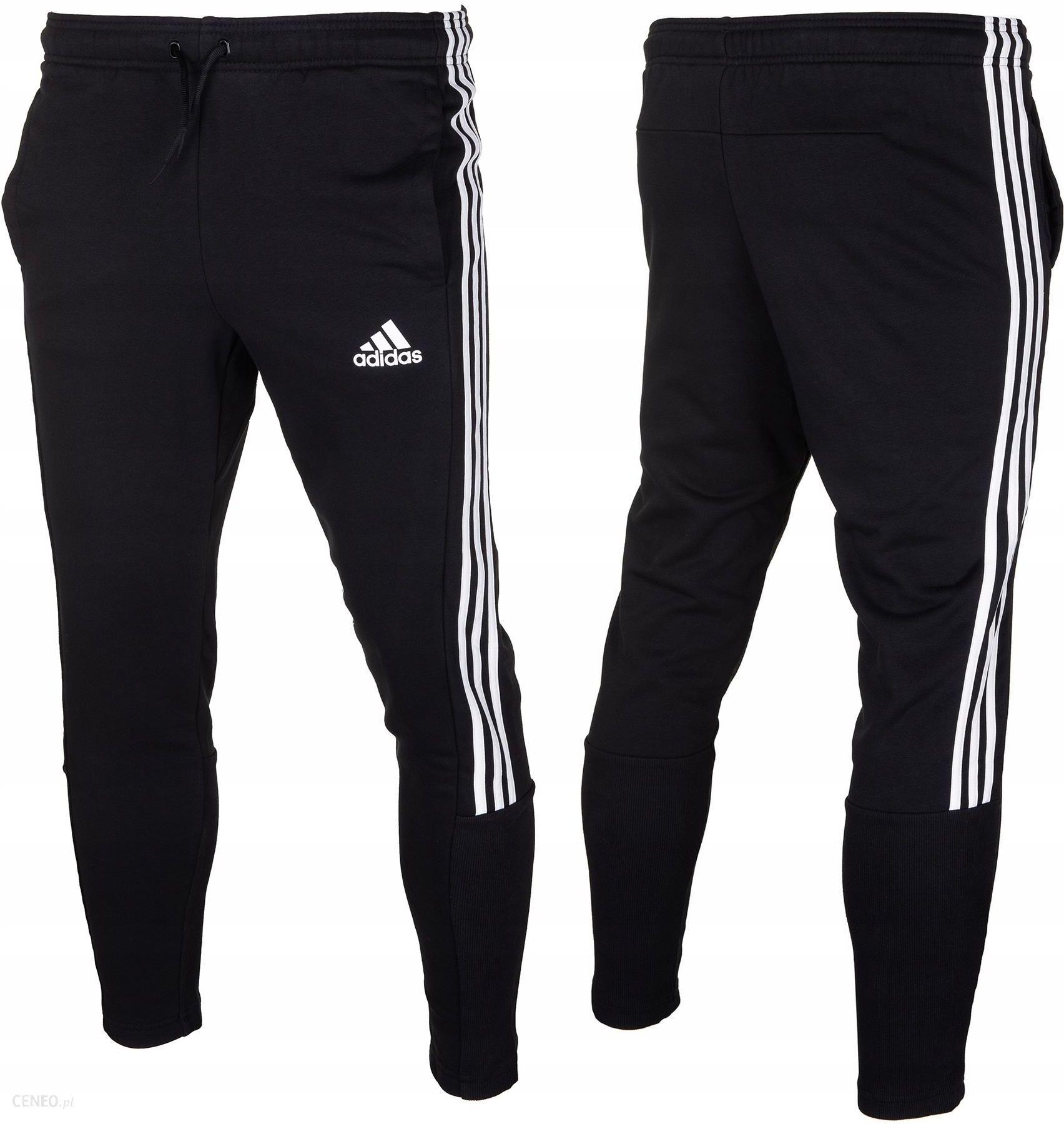 Spodnie Męskie Adidas Originals Trefoil DV1574 r.L