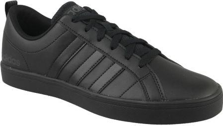 Adidas Pace VS B44869 Ceny i opinie Ceneo.pl