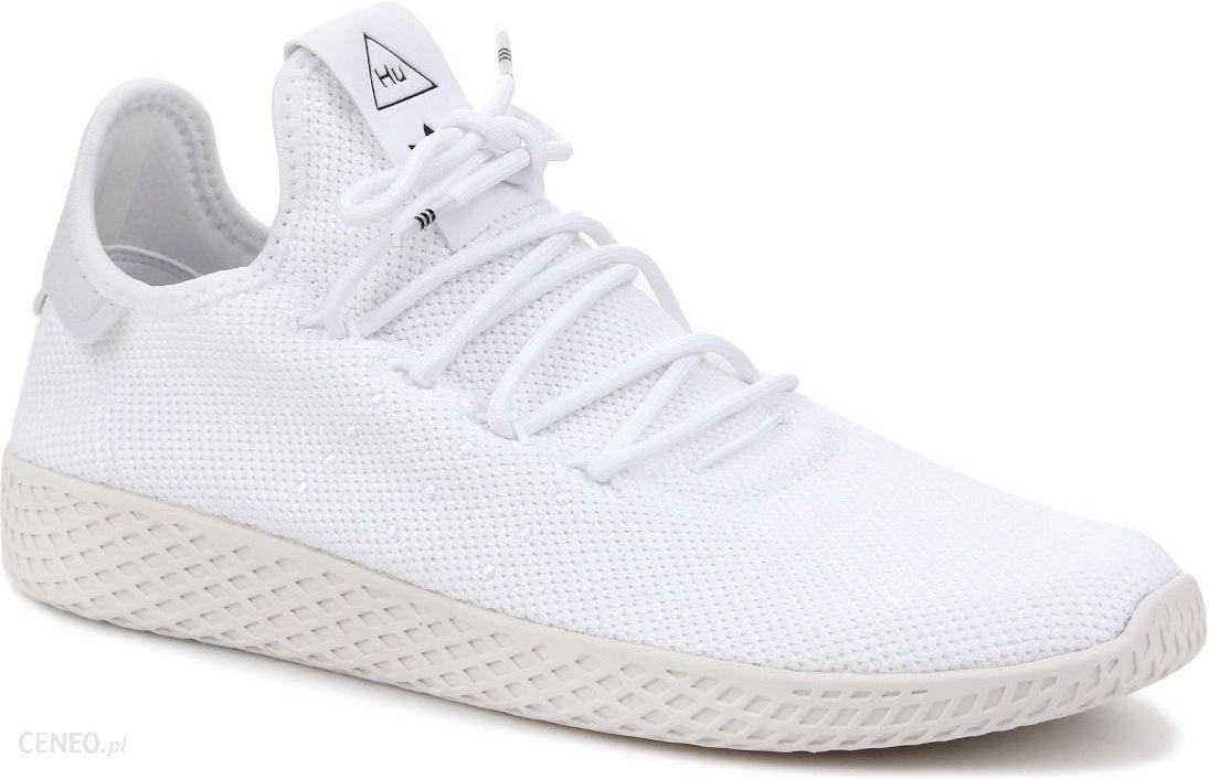 Buty męskie adidas Pharrell Williams Hu B41792 Ceny i opinie Ceneo.pl