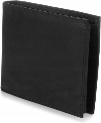 e61a97d7f8c26 Mały portfel skórzany męski Sanchez z zapinką U85 - Ceny i opinie ...