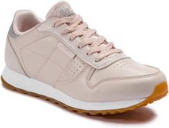 fantastic savings authorized site exclusive shoes Buty damskie Skechers - Ceneo.pl