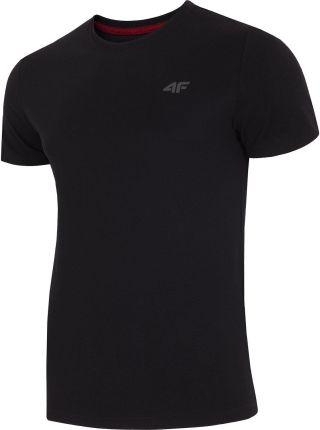 6ffeb13c44ef48 T-shirty męskie, codzienne i sportowe - Ceneo.pl