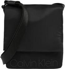 133e29ba70b45 Calvin Klein Torba na ramię  SHADOW REPORTER W FLAP  ...