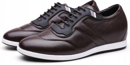 Buty męskie adidas Tubular Shadow Ck AQ1091 Ceny i opinie