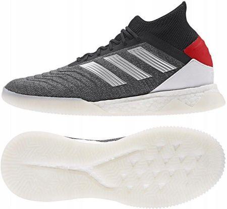 Buty adidas Deerupt Runner High Res YellowCore Black