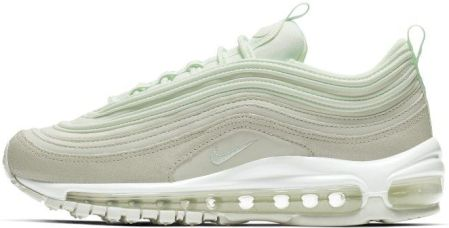 ... ULTRA 17 GS 917999-400. Buty damskie Nike Air Max 97 Premium - Zieleń  ... 0d528483d10