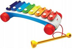 Fisher-Price Cymbałki  CMY09