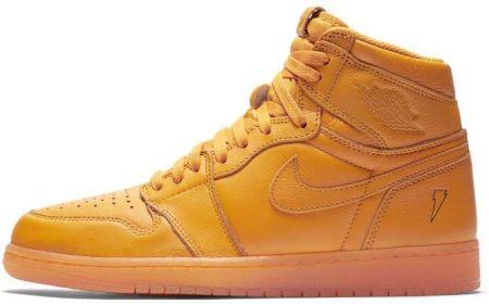 "sports shoes c3858 55cff ... Nike Blazer Royal Easter QS - Różowy. Buty męskie Air Jordan 1 Retro  High OG ""Orange"" - Pomarańczowy ..."