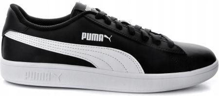 Buty Puma Smash V2 Męskie (365215 07) 43, 9 Ceny i opinie Ceneo.pl