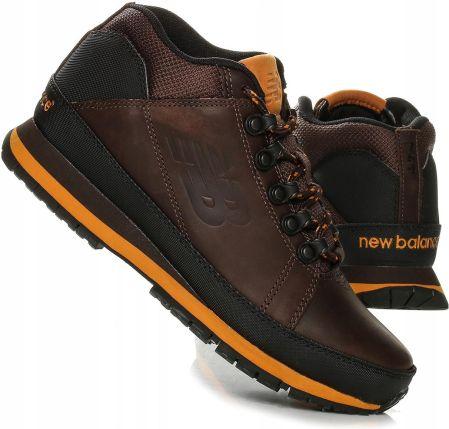 10745b16 Buty zimowe Adidas Trail Cruiser B22831 r.47 1/3 - Ceny i opinie ...