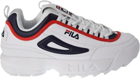 reputable site ee601 582ce Nike Buty Air Max Typha kolor szary r. 44.5 (820198 002) - Ceny i ...