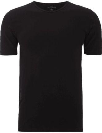 MCNEAL T-shirt w zestawie 2 szt. - Ceny i opinie T-shirty i koszulki męskie ODVL