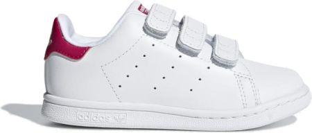 Buty Dziecięce adidas Superstar CG6621 r. 31,5 Ceny i