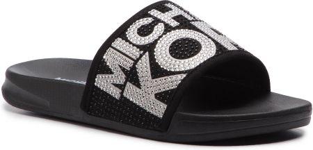 91ab8083 Klapki adidas Duramo Slide K G06799 r. 36 - Ceny i opinie - Ceneo.pl