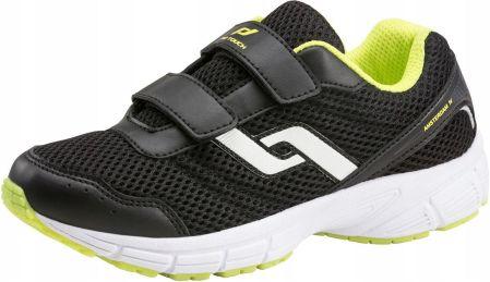 Buty dziecięce Adidas Terrex AX2R Mid Cp K AC7976 Ceny i