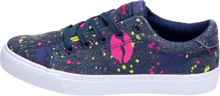 Adidas Originals ADIEASE Tenisówki i Trampki core black