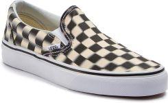 Buty VANS Authentic (Cherry Checker) (GFY) rozmiar: 42.5 Ceny i opinie Ceneo.pl