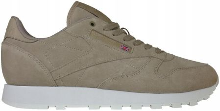 Cena od producenta Sneakers buty Reebok Classic Leather