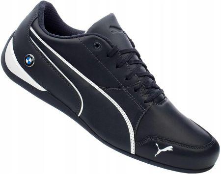 Męskie buty Reebok Club sportowe BD2530 bordowe Ceny i