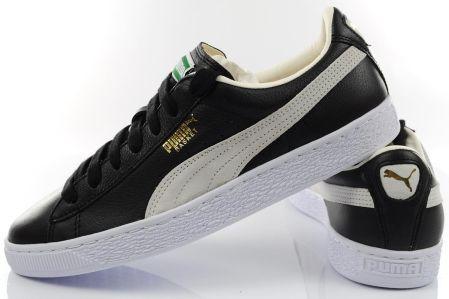 Puma Disc Sleeve Ignite Knit 360724 02 Ceny i opinie Ceneo.pl