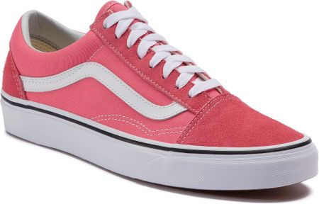 BUTY VANS OLD SKOOL (VN0A38G1GY71) Strawberry PinkTruewhite