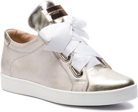 Buty Damskie adidas Coneo Qt W DB0135 R 39 13 Ceny i opinie Ceneo.pl