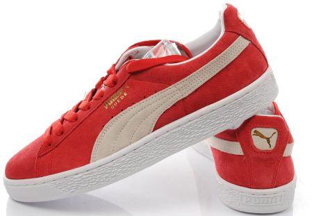 Puma, Buty męskie, Suede Classic Nyc, rozmiar 40 12 Ceny