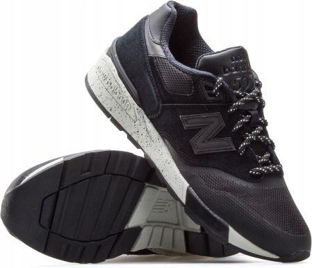 brand new 19137 80a7b ... adidas Eqt Support BY9603 r.43 13. Buty męskie New Balance ML597PTC r.