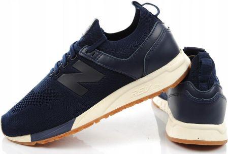 Buty adidas GAZELLE OG Q21600 Ceny i opinie Ceneo.pl