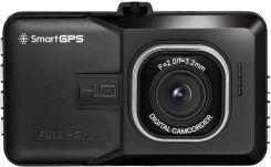 Rejestrator jazdy Smartgps DVR-501 - Opinie i ceny na Ceneo.pl