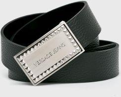 ee016d108465d Pasek Versace - oferty Ceneo.pl