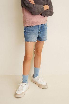 b3c67c9e97c06 Spodnie Adidas dresy rurki zwężane czarne JR młodzieżowe D95961 - Ceny i  opinie - Ceneo.pl