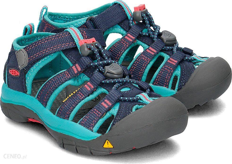 sale retailer cc9b0 df9e4 Keen Keen Newport H2 - Sandały Dziecięce - 1012296 25/26 - Ceny i opinie -  Ceneo.pl