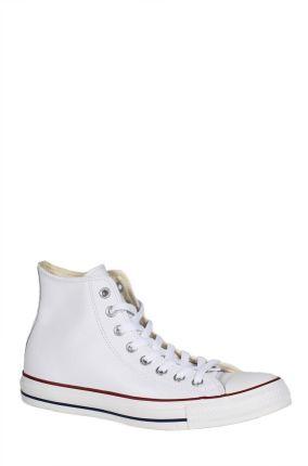 newest 971b2 1c370 Converse - Trampki Chuck Taylor All Star answear