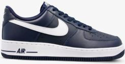 Buty Nike Air Force 1 488298 607 w ButSklep.pl