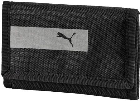 658e30c93ef04 Adidas oficjalny portfel Ac Milan kiesz na bilon - Ceny i opinie ...