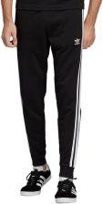 Spodnie adidas Originals 3 Stripes DV1549
