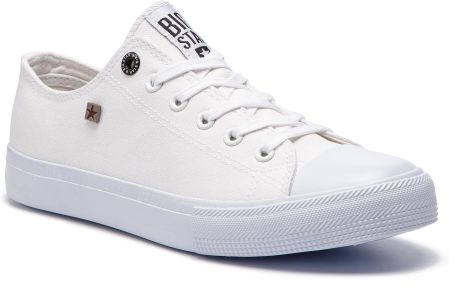 2c44f31e81563f Trampki Puma Streetballer 356691 02 White - Ceny i opinie - Ceneo.pl