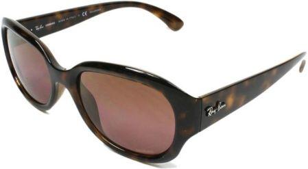 f0e5b56f71504e Okulary przeciwsłoneczne damskie WANTED Foster Grant kolory brązowy ...