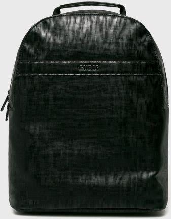 6866553bc2d47 Torba Nike Core Small Items Ii czarne BA4293-067 - Ceny i opinie ...
