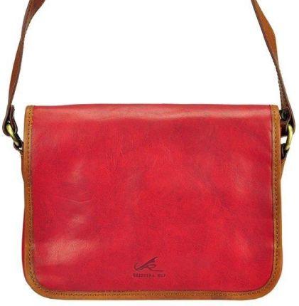 704a6774498b4 Mała listonoszka damska torebka pikowana chanelka - beżowy - Ceny i ...