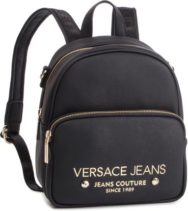 dc5d881e15e1b Plecak CALVIN KLEIN JEANS - Sculpted Cp Backpack K40K400386 001 ...