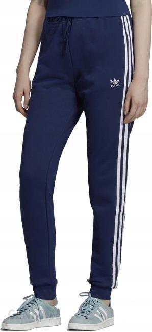 6b08739e0f3fcd Damskie Spodnie Adidas Originals Cuffed DV2588 S - Ceny i opinie ...